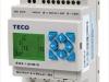 teco-sg2